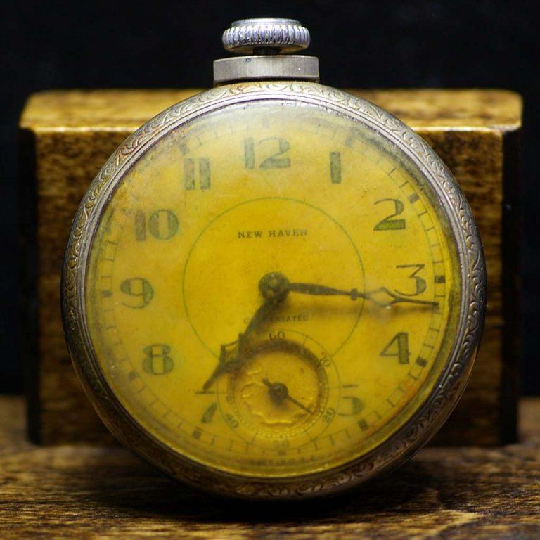 Dollar Watch Repair