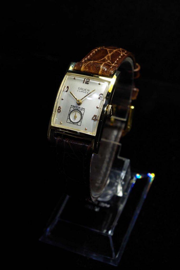 Ceveland Watch Repair