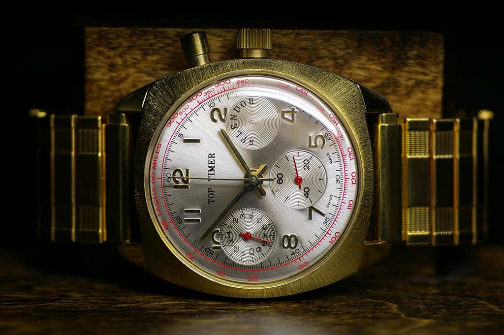 watch timer cleveland top repair watches